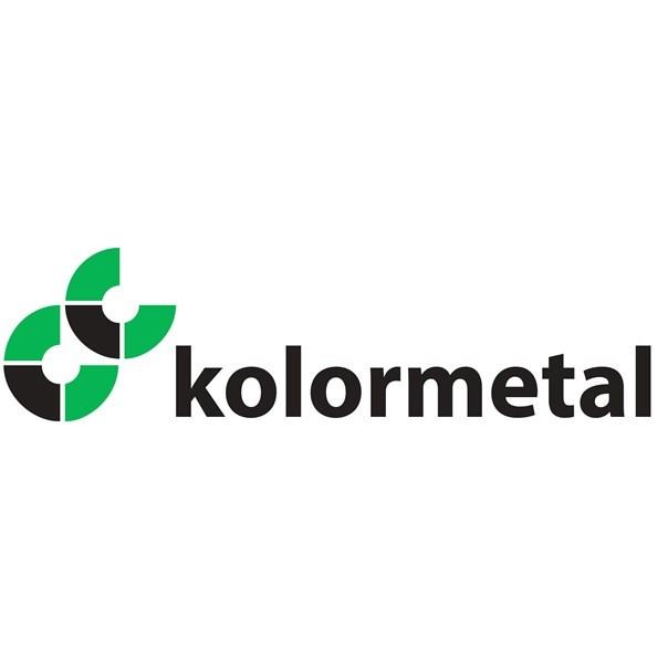 Kolormetal Boyali Kaplamali Metal Rulolar Ve Tabaka