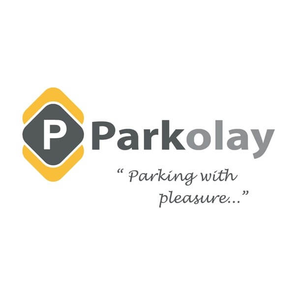 PARKOLAY - Otomatik Otopark Sistemleri