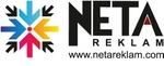 Neta Tanıtım
