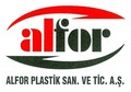 Alfor Plastik