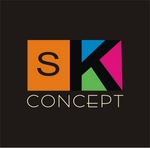 SK Concept