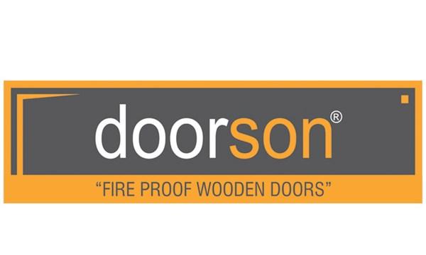 Doorson