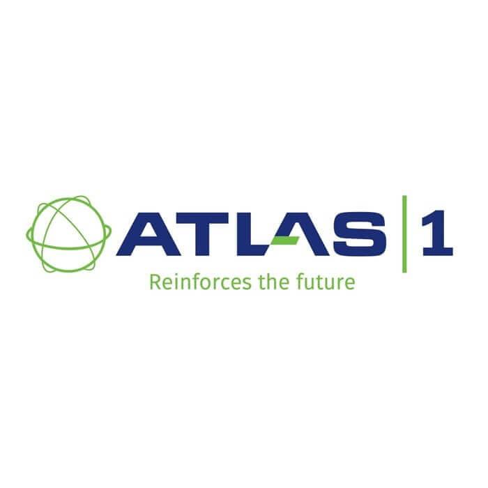 Atlas 1 Yapı