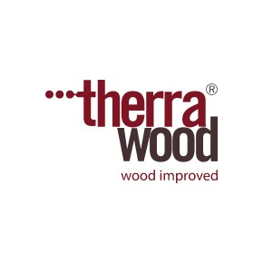 TherraWood®