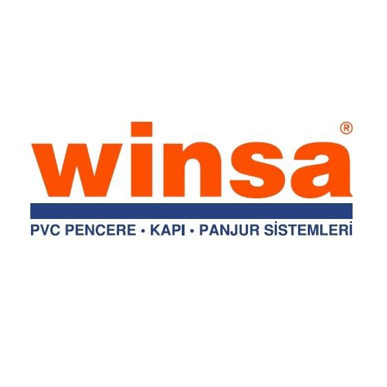 Winsa