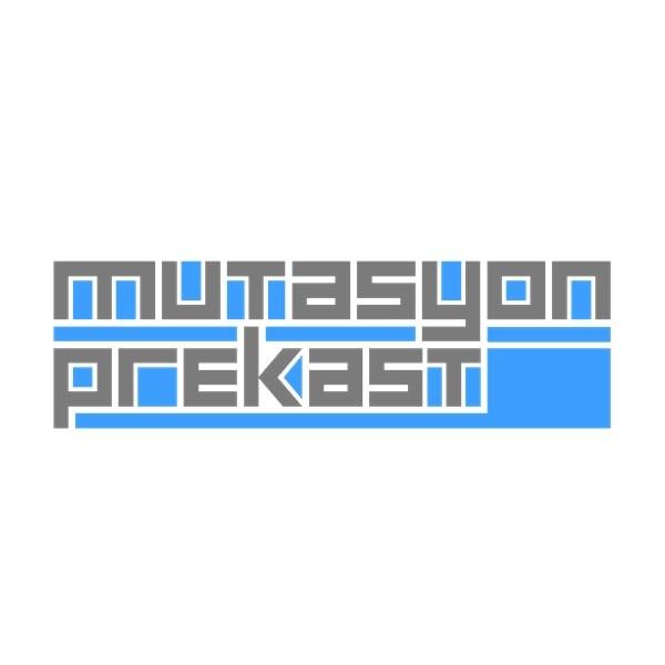Mutasyon Prekast