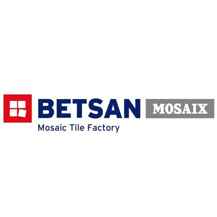 Betsan Mosaix
