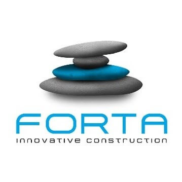 Forta Innovative Construction