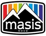 Masis Boya
