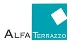 Alfa Terrazzo