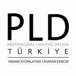 PLD Türkiye
