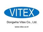 Dongwha Vitex