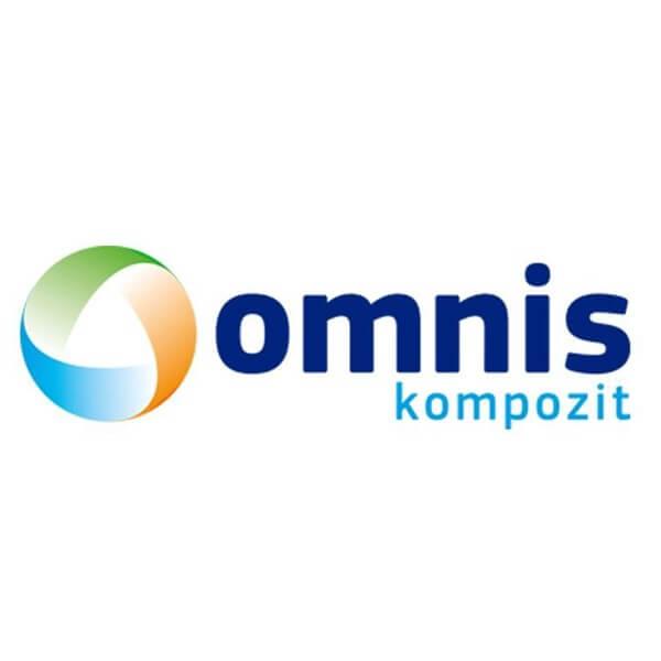 Omnis Kompozit Ltd.