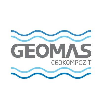 Geomas