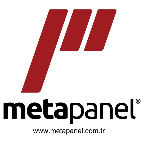 Metapanel A.Ş.
