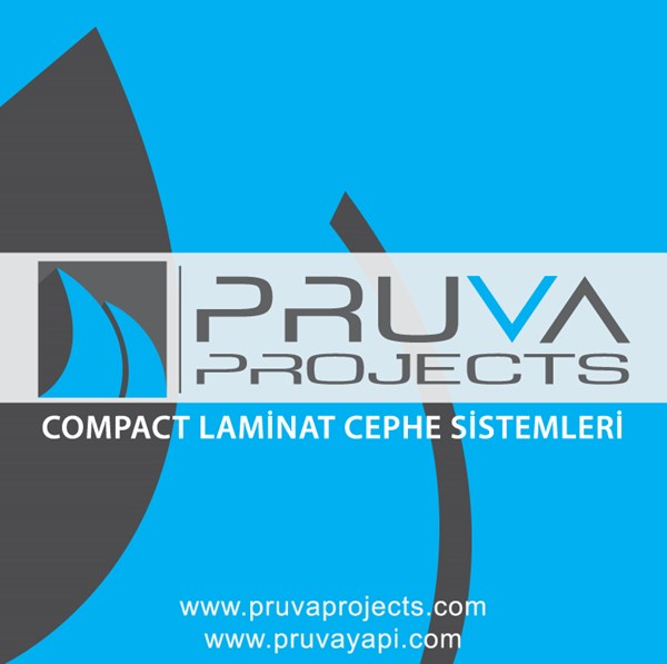 Pruva Projects