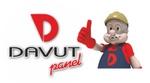 Davut Panel