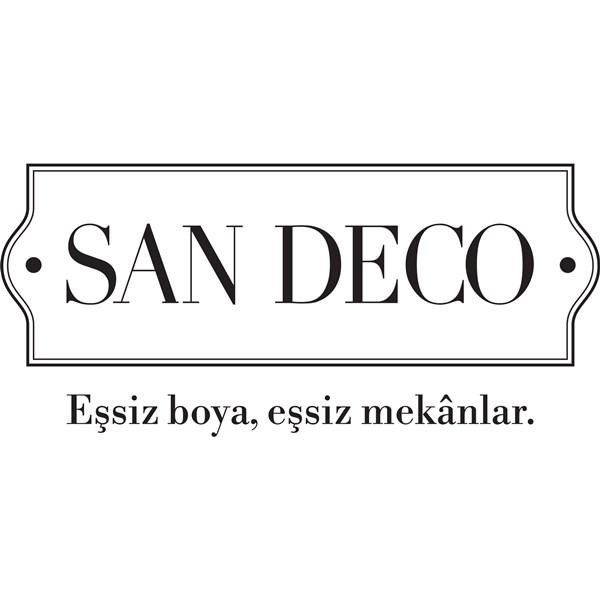 San Deco