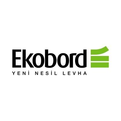 EKOBORD