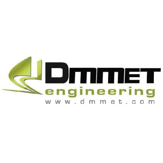 Dmmet Engineer