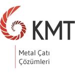 KMT Ltd.
