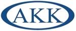 AKK International