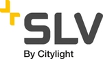 SLV by CITYLIGHT