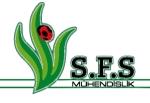 SFS Sportif Yapı