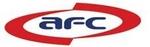 AFC İnşaat