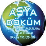 Asya Döküm