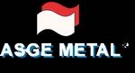 Asge Metal
