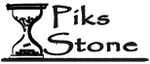 Piks Stone