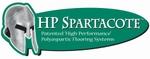 Hpspartacote