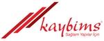Kaybims