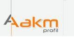 AKM Profil
