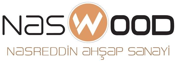 Nasreddin Group