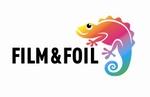 Film&Foil