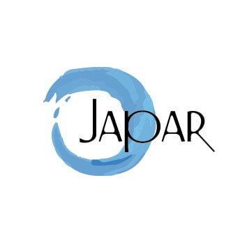 Japar A.Ş.