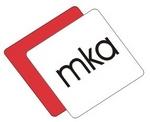 MKA Yazılım ve Mühendislik