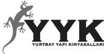 YYK Yurtbay Yapı