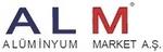 ALM Alüminyum Market