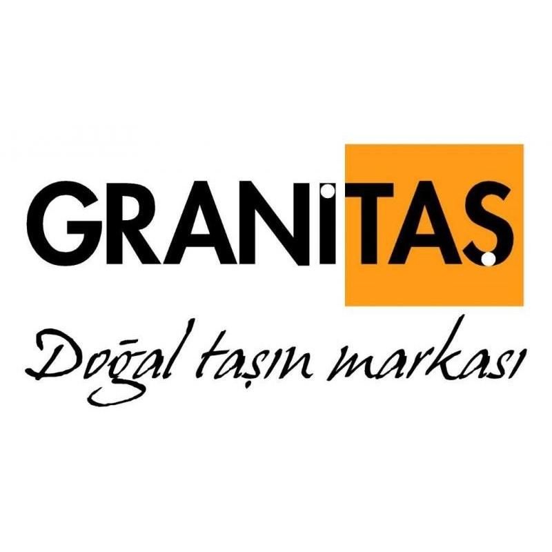 Granitaş