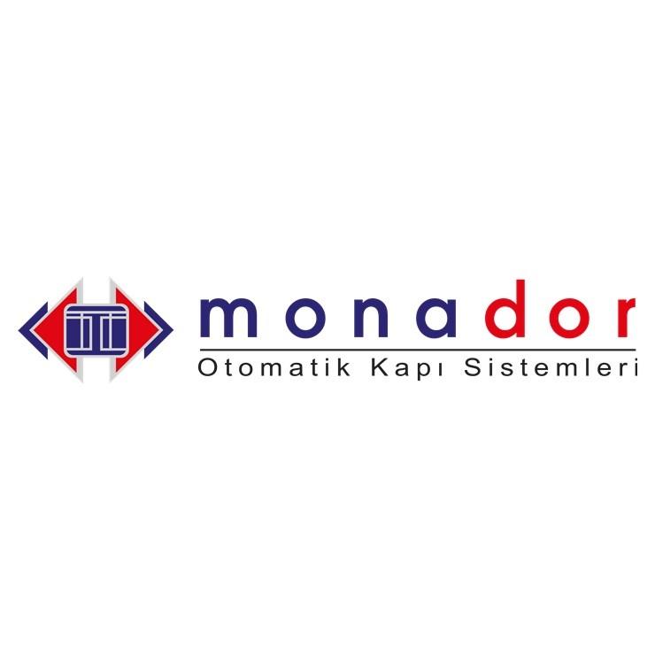 Monador