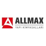 Allmax Yapı Kimyasalları