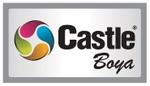 Castle Boya