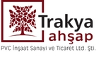 Trakya Ahşap