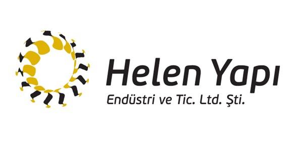 Helen Yapı