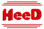 HEED Group