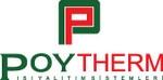 Poytherm