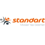 Standart MMS